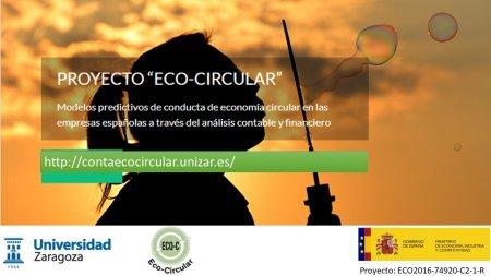 Proyecto ECO 2016-74920-C2-1-R, Ministerio Economía y Competitividad