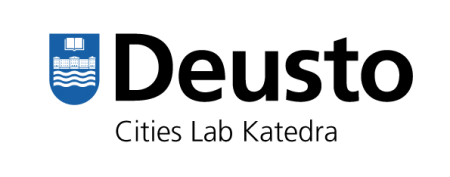 Deusto Cities Lab