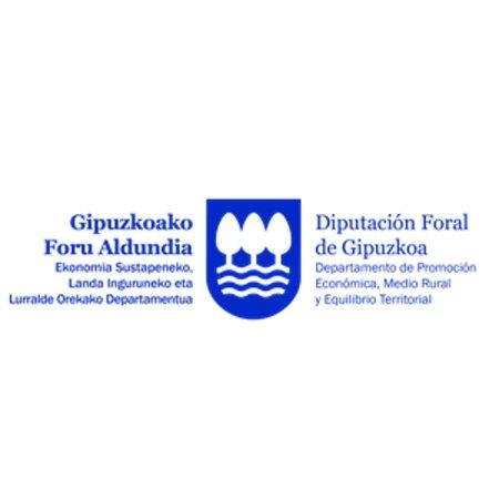 Government of Gipuzkoa