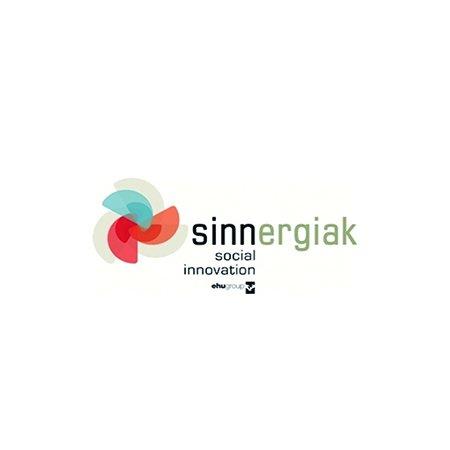 Sinnergiak Social Innovation (UPV/EHU)