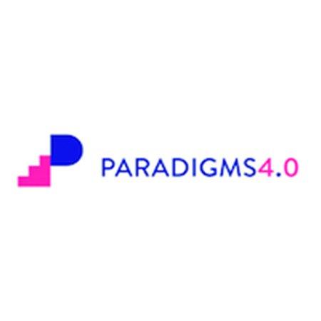 Paradigms 4.0
