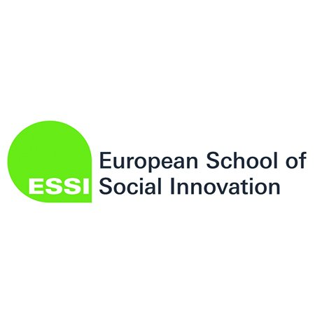 European School of Social Innovation