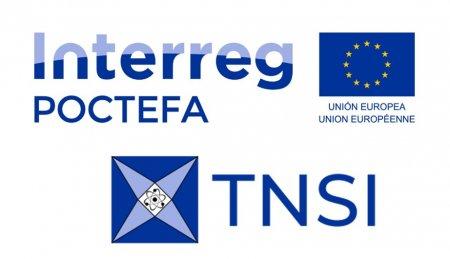 Interreg Poctefa-TNSI