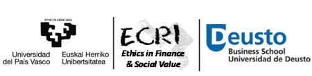 Grupo ECRI