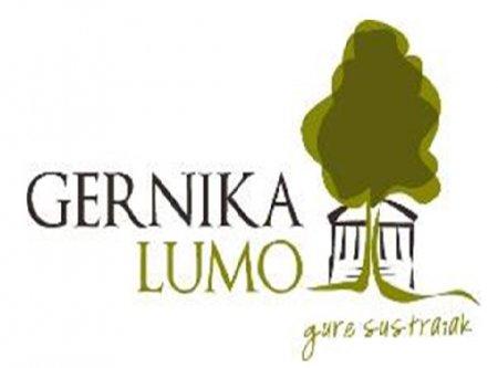 Gernika-Lumoko Udala