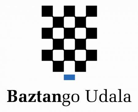 Baztango Udala