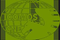 ICOMOS Comité Nacional Español