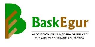 Basquegur