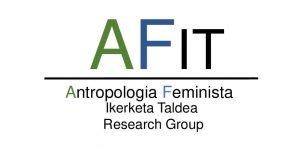 AFIT-Antropologia Feminista Ikerketa Taldea