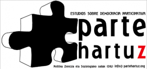 PARTE HARTUZ Ikerketa Taldea