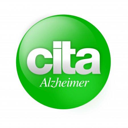 Fundacion Cita-Alzheimer Fundazioa