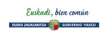 Eusko Jaurlaritza / Gobierno Vasco. Seguridad