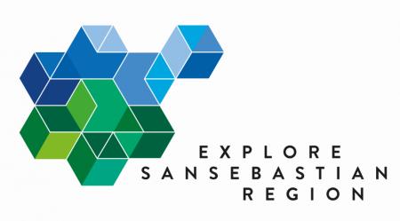 Explore san sebastian