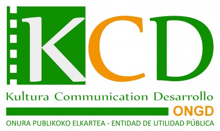 Kultura, Communication, Desarrollo KCD ONGD