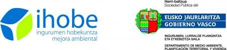 Ihobe - Departamento de Medio Ambiente, Planificación Territorial y Vivienda del Gobierno Vasco