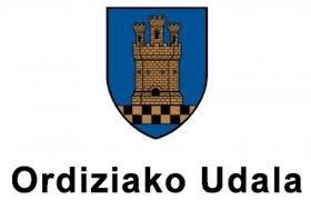 Ayuntamiento de Ordizia