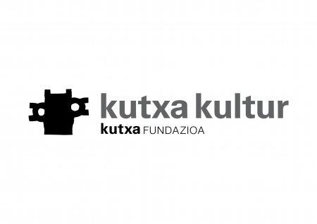 Kutxa Kultur, Kutxa Fundazioa