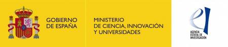 Ministerio de Ciencia e Innovación y Universidades