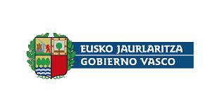 Gobierno Vasco-Eusko Jaurlaritza