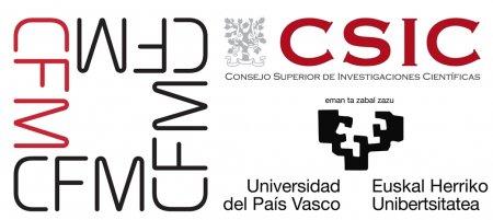 Centro de Física de Materiales (CFM)