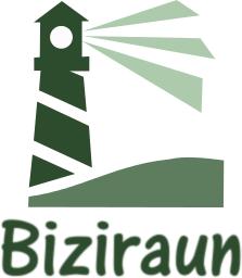 Biziraun