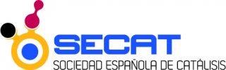 Sociedad Española de Catálisis, SECAT