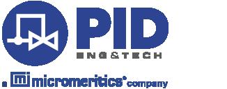 PID EngTech  S.A.