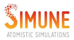 Simune Atomistics S.L.