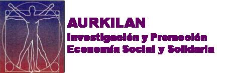 Asociación Aurkilan para la Investigación y Promoción de la Economía Social y Solidaria