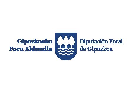 Gipuzkoako Foru Aldundia-Ogasun eta Finanzta Departamendua