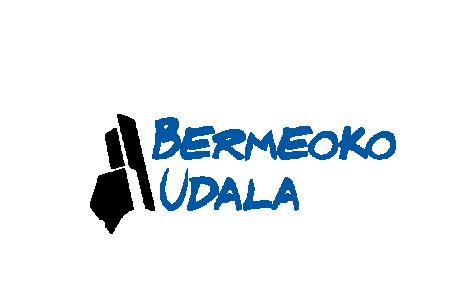 Ayuntamiento de Bermeo (Behargintza)