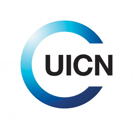 The International Union for Conservation of Nature (IUCN)