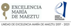 CIC nanoGUNE - Unidad de excelencia Maria de Maeztu