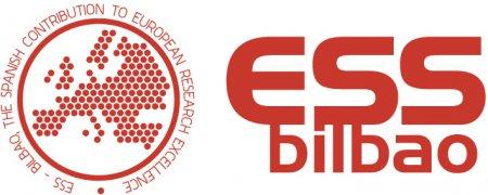 Consorcio ESS-Bilbao (Spain)