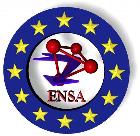 European Neutron Scattering Association (ENSA) (Europe)