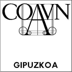Colegio Oficial de Arquitectos Vasco-Navarro (COAVN Gipuzkoa) - Comisión de Patrimonio