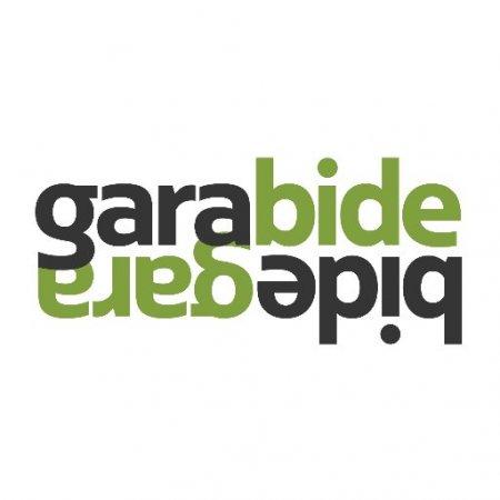 Garabide