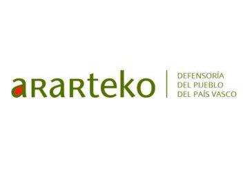 Ararteko