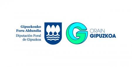 Diputación Foral de Gipuzkoa