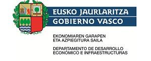 Departamento de Desarrollo Económico e Infraestructura