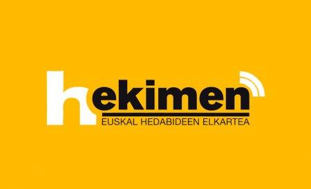 Hekimen