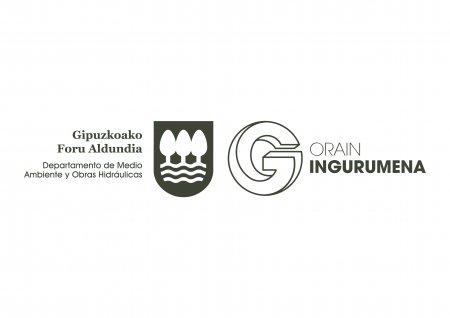 Diputación Foral de Gipuzkoa, Departamento de Medio Ambiente y Obras Hidráulicas,