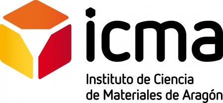 Instituto de Ciencia de Materiales de Aragón (ICMA)