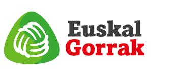 Pertsona Gorren Euskal Herriko Federazioa