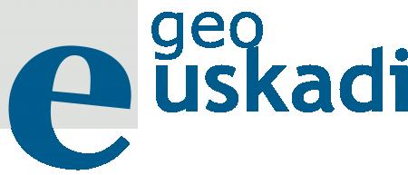 geoEuskadi