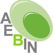 Asociación española de Bioinorgánica