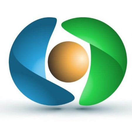 European Federation of Chemical Engineering (EFCE)
