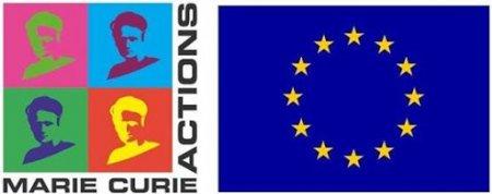Marie Skłodowska-Curie Actions -European Commission