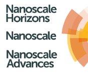 NANOSCALE-NANOSCALE HORIZONS-NANOSCALE ADVANCES