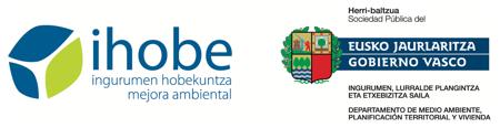Ihobe-Gobierno Vasco